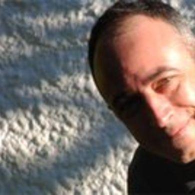 António Pina profile picture