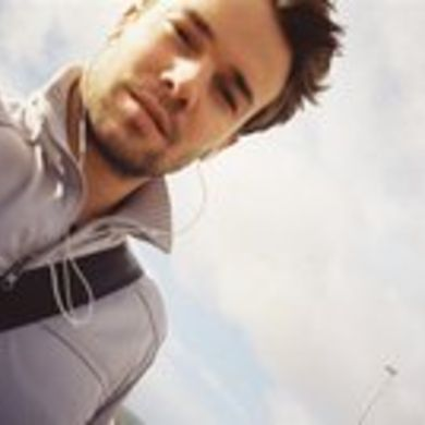 Jens Petzi profile picture