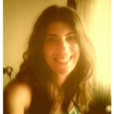 Sara Yopis profile picture