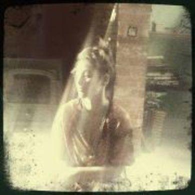 Hannah Nelson-Teutsch profile picture
