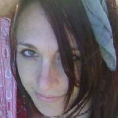 Teresangela Schiano profile picture