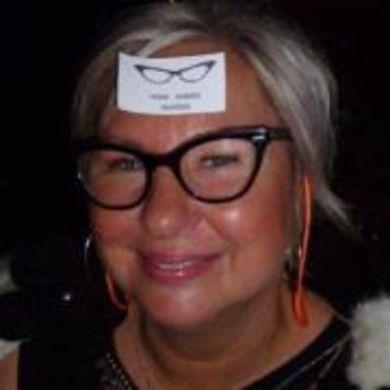 Lynne Martin profile picture