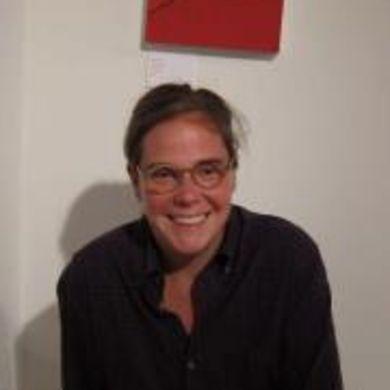 Melinda Buie profile picture