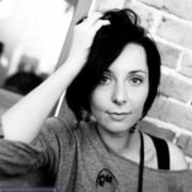 Ksenia Klimanova profile picture