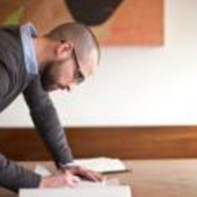 Matt Steel profile picture