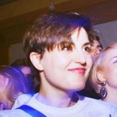 Elena Izmalkova profile picture
