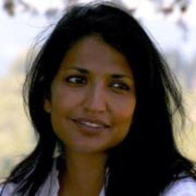 Aruna Adiceam profile picture