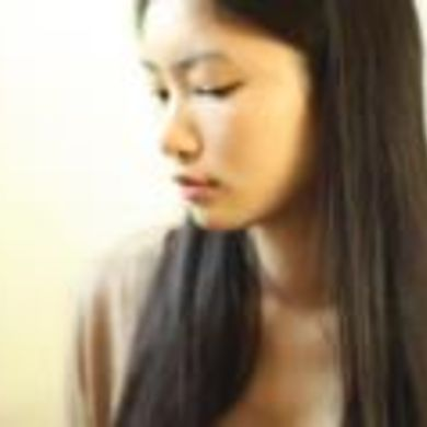 Jiayin Chen profile picture