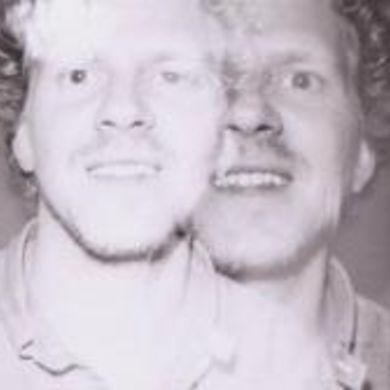 Gijsbregt Brouwer profile picture