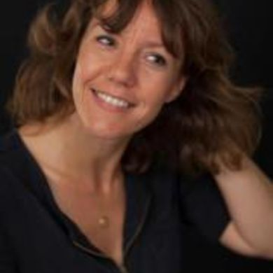 Sandrine Decorde profile picture