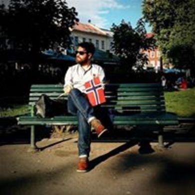 Rolo Ramirez profile picture