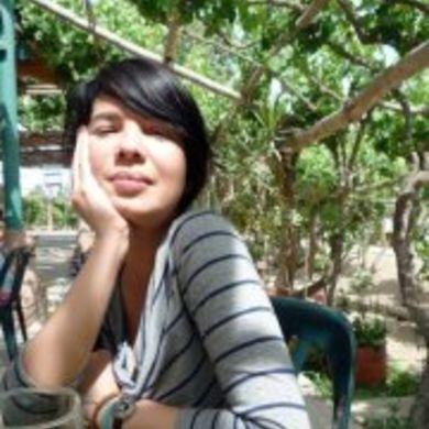 Mercedita Andrew profile picture