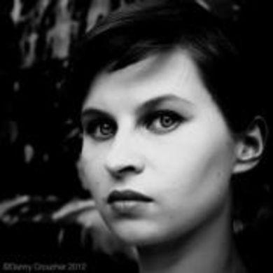 Anastasia Stein profile picture