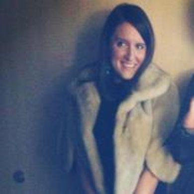 Hannah Parker profile picture