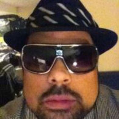 John Garcellano profile picture