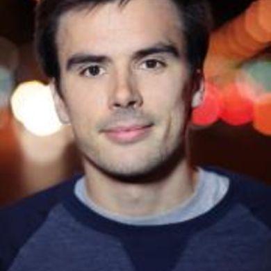 Tristan Nicolas profile picture