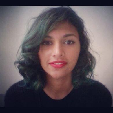 Simone  Sebastian  profile picture