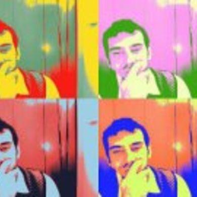 Dimitris Milisis profile picture