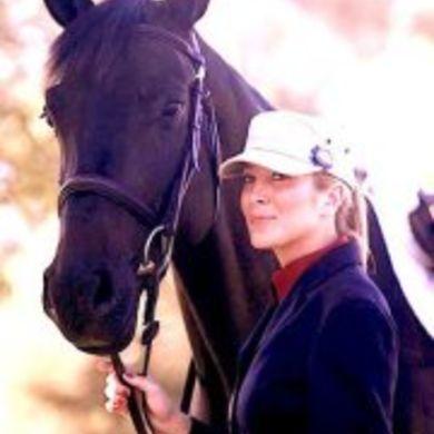Tamara Czartoryski profile picture