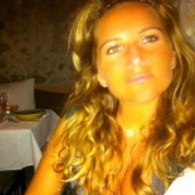 Lolita Abraham profile picture