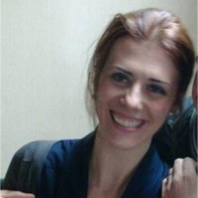 Carmen Botelho