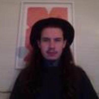 Adam Rodriguez profile picture
