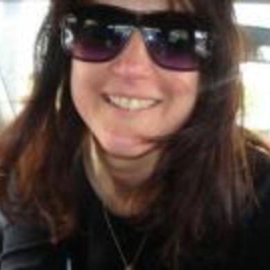 Victoria Gaiger profile picture