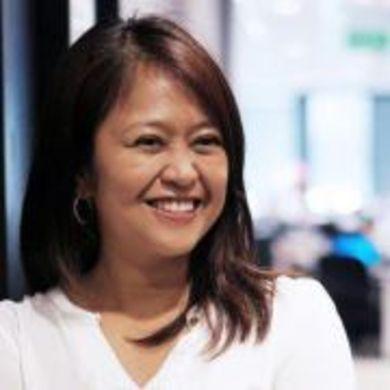 Angeli Beltran profile picture