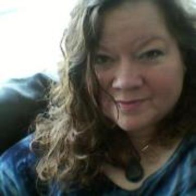 Valerie Bauer profile picture
