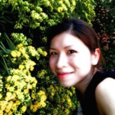 Mabel Lamberg profile picture