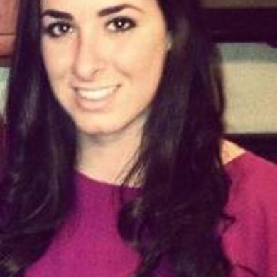 Danielle Payton profile picture