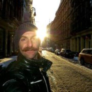Pablo Levinas profile picture