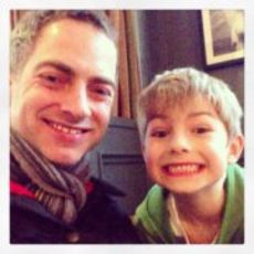 Matthew Doyle profile picture