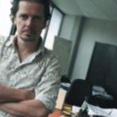 Olivier Lefevre profile picture
