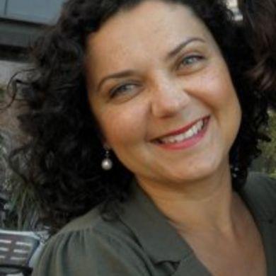 Drazenka Floyd profile picture