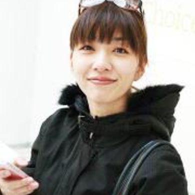 Junko Yamamoto profile picture