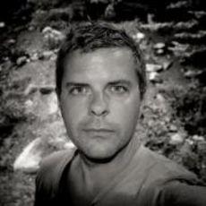 John Rechin profile picture