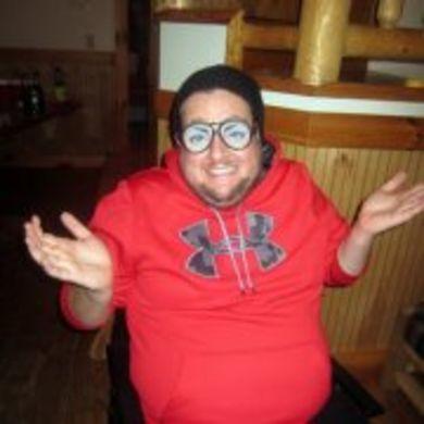 Jason Schellhardt profile picture
