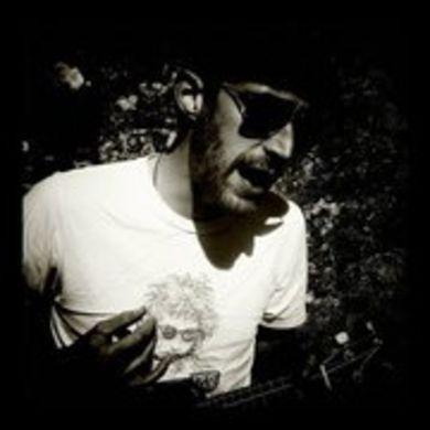 Pow-lo Abram profile picture