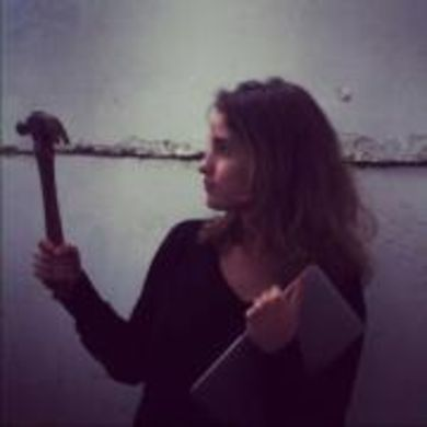 Sarah Peguine profile picture
