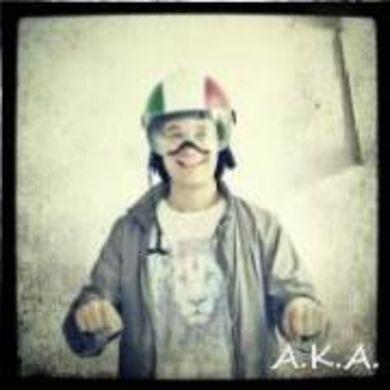 Daniele Fiandaca profile picture
