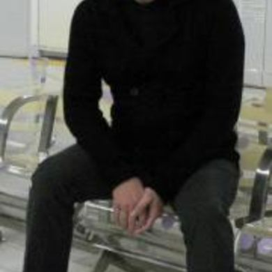 Michael Chung profile picture