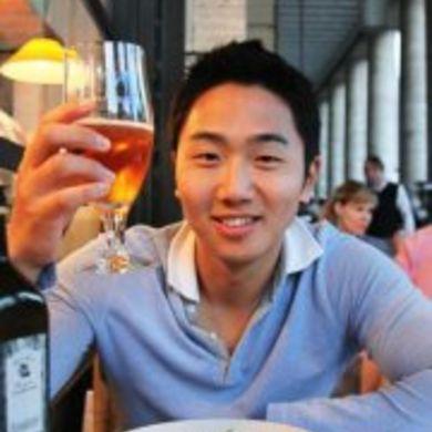 Michael Nam