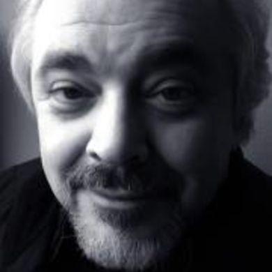 Louis Fishauf profile picture