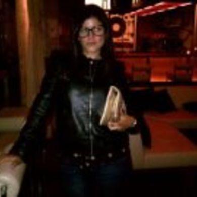 Keren Eldad profile picture