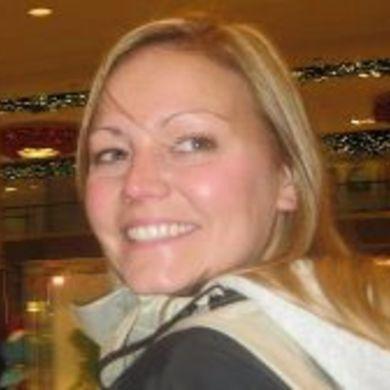Jenna Fidellow profile picture