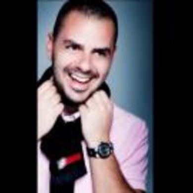 Konstantinos Papamiltiadis profile picture