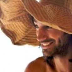 Dom Wilkinson profile picture