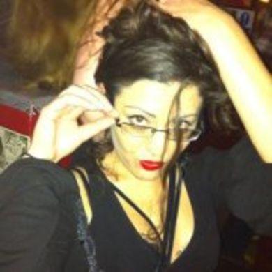 Vespõra Vie profile picture
