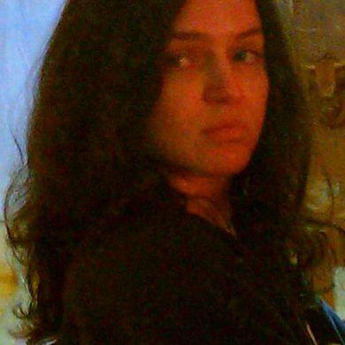 amy goossens profile picture